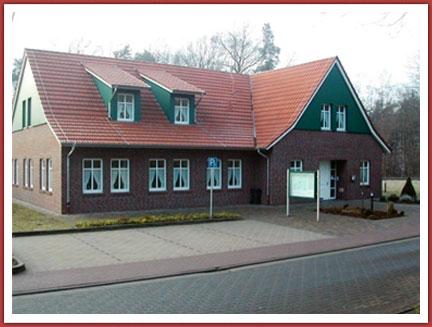 Kultur- und Bildungsverein Holsten-Bexten